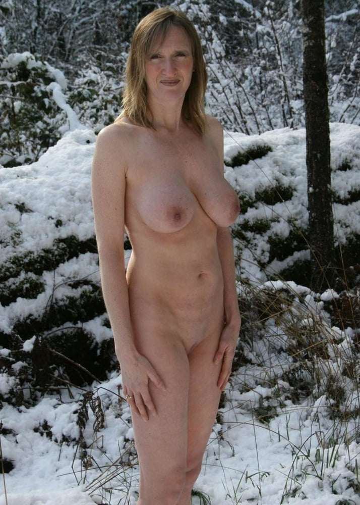Winter Wonderland 053 - 10 Pics
