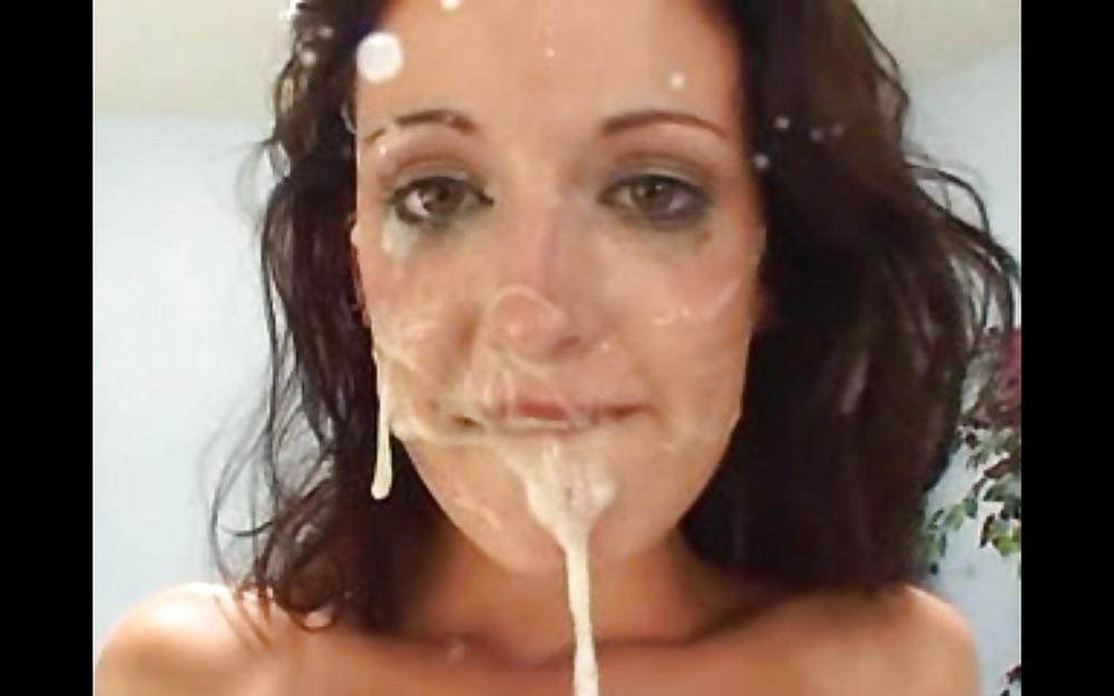 hailey-young-cum-facial-sex-gif
