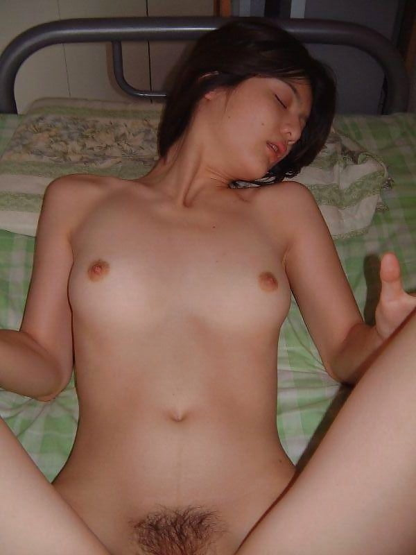 Hot japanese girls with big tits