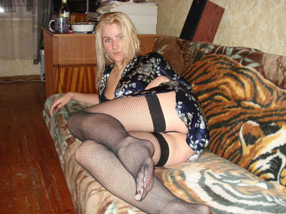 Фото брянских проституток