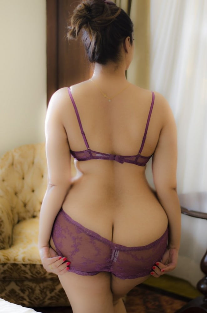 plus-size-bhabhi-boobs