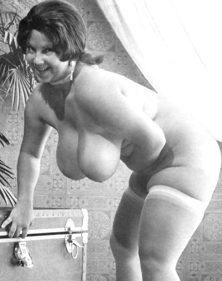 Vintageflash Sophia Delane Diamondseks Vintage Bbw Pic Xxx Porn Pics