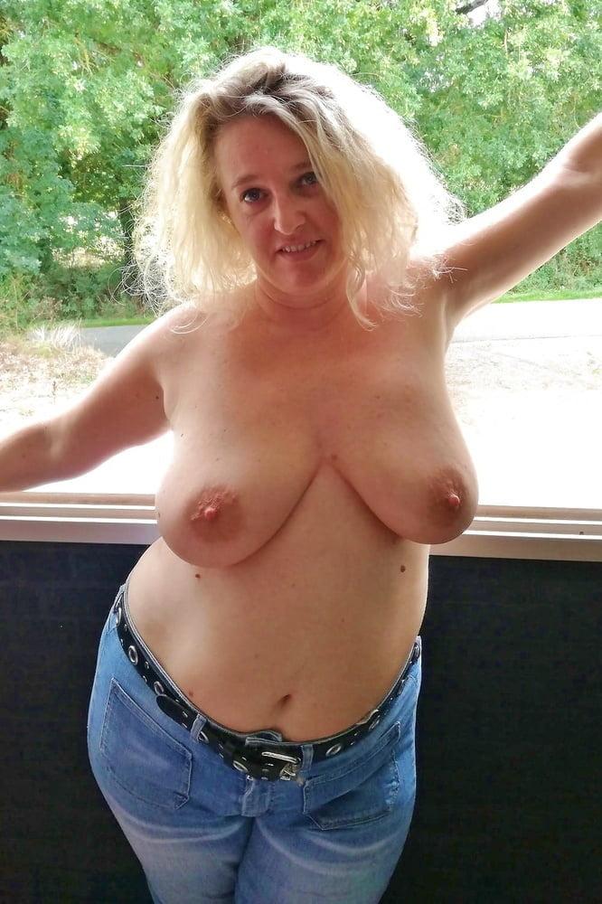 amateur bondage pornhub