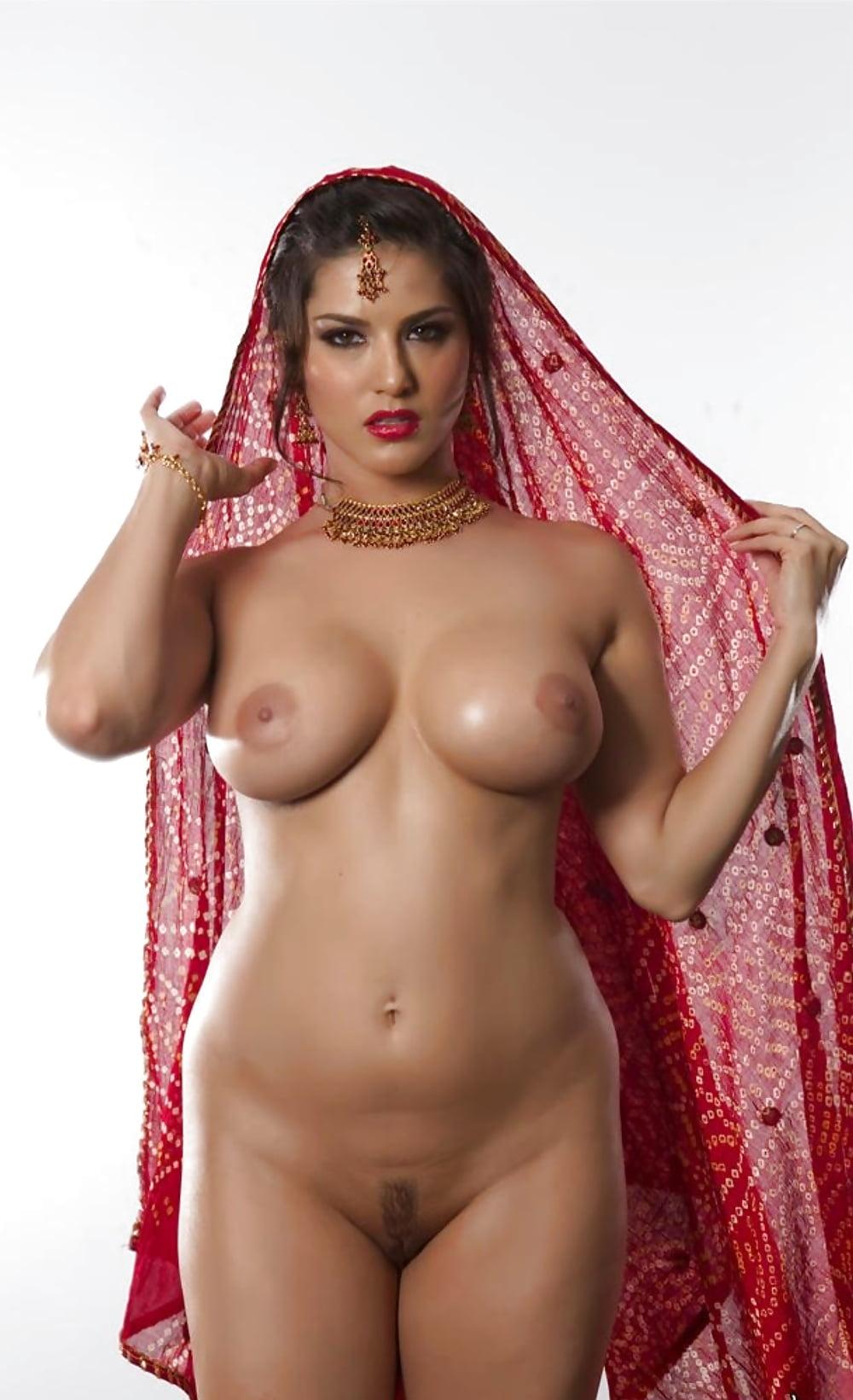 porno-super-figurki-indianok-devushka-popala-na-osmotr-k-lesbiyanke