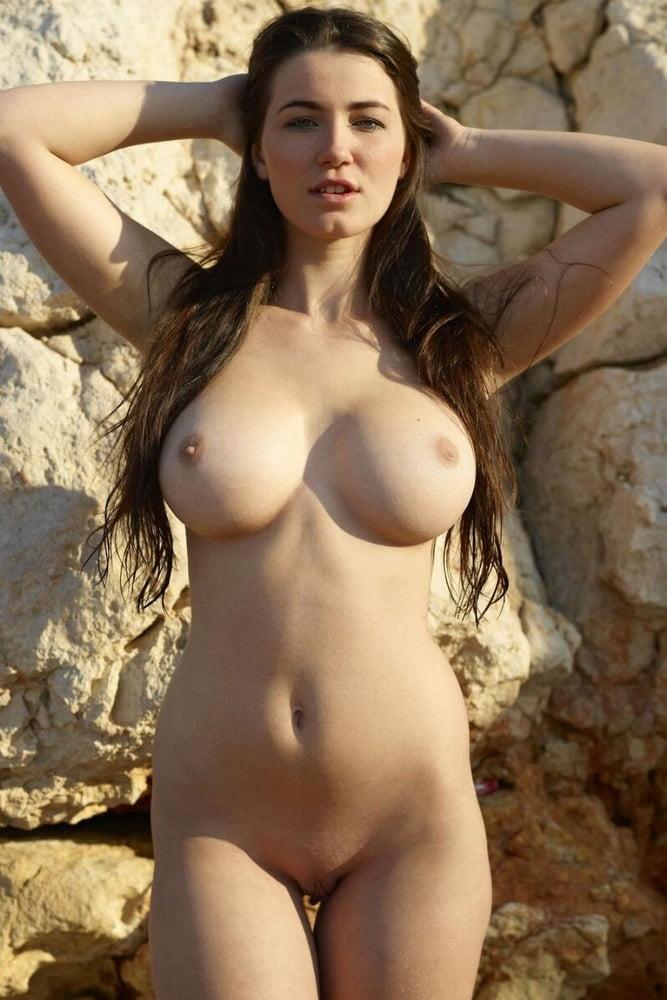 Beautiful girl pron hd-7363