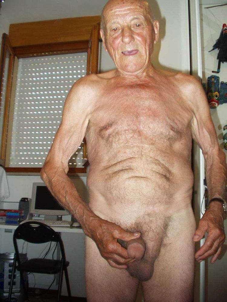 soul calibur ivy pictures naked