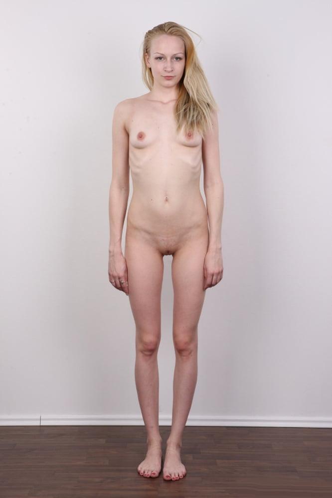 Celeb Czech Naked Images