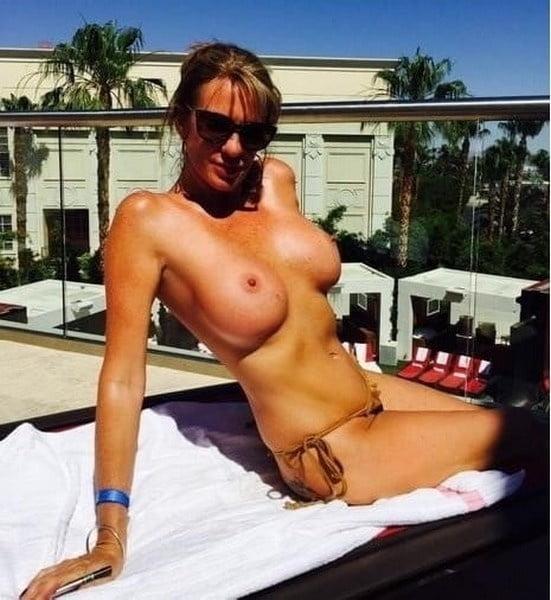 russian amateur homemade porn