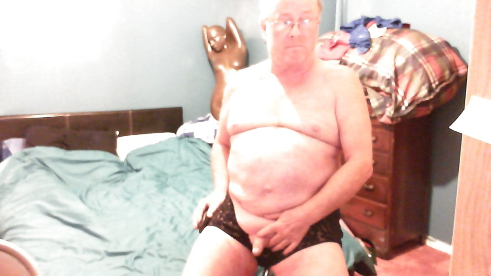 Janee recommend Tranny big cock cumming porn video