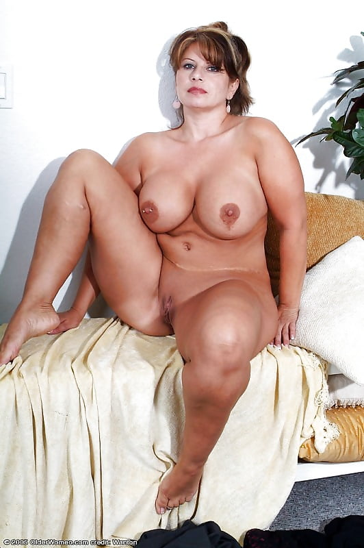 Fat women having-6382