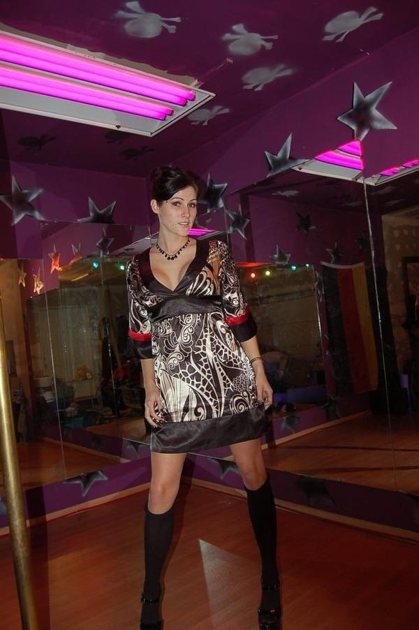 Lisa - Bellingham Wa - 40 Pics