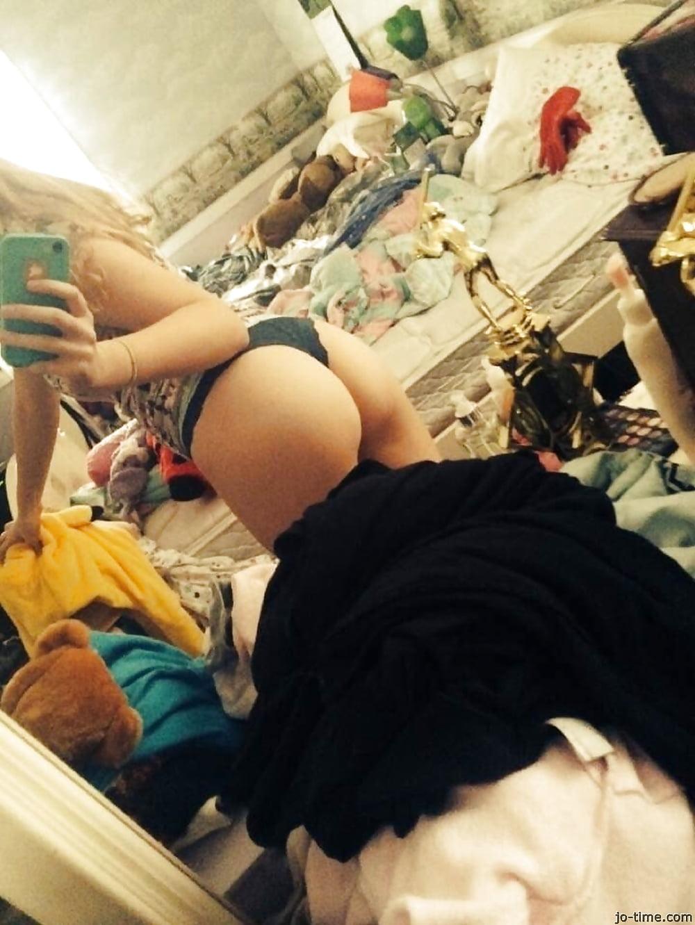 Big teen dicks tumblr-6443