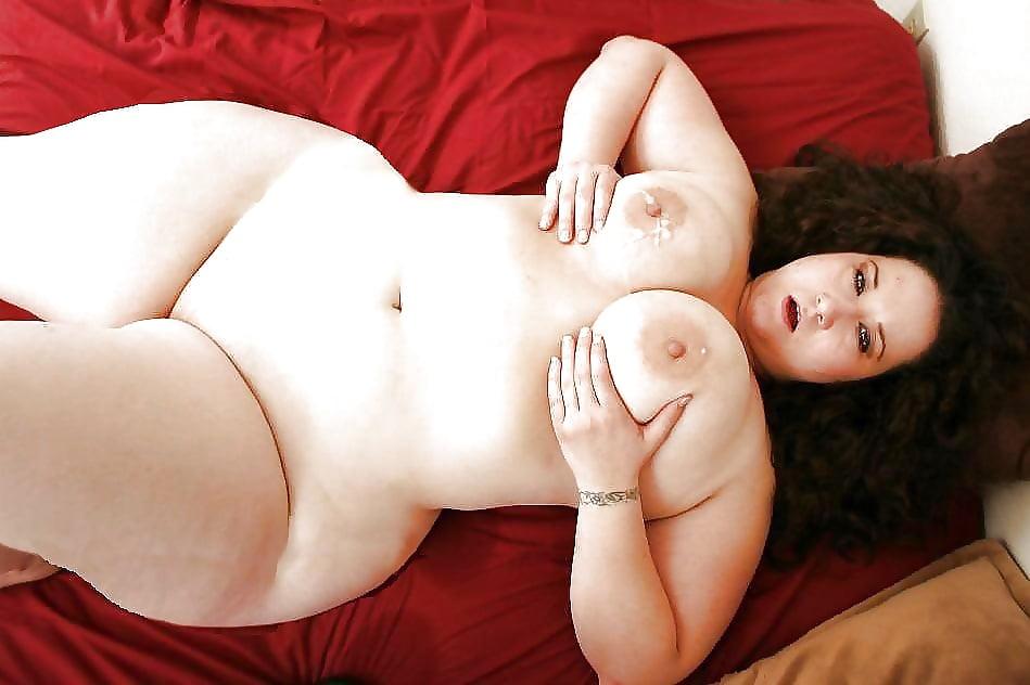 Buy fat girls