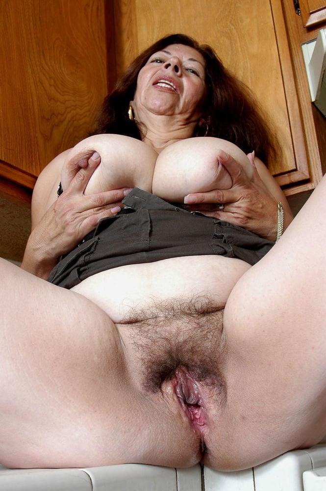восприятие толстые пизды зрелых фото всю сперму, ополоснув