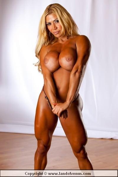 Nicole bass pussy pics