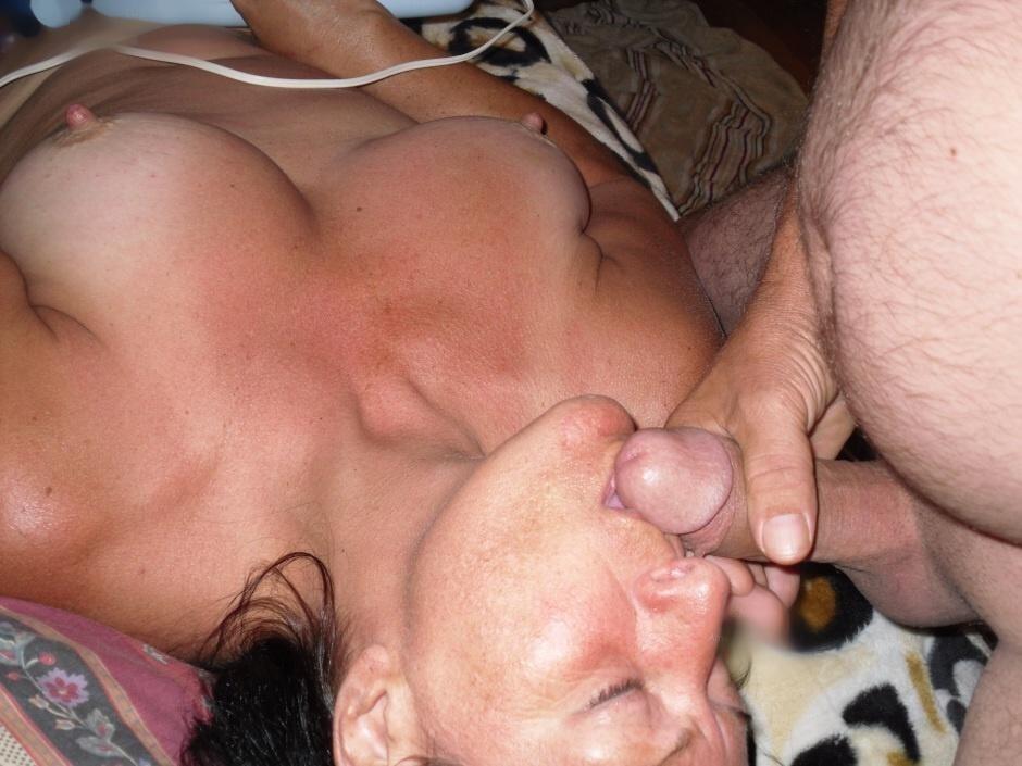 Porn vidios load of spunk