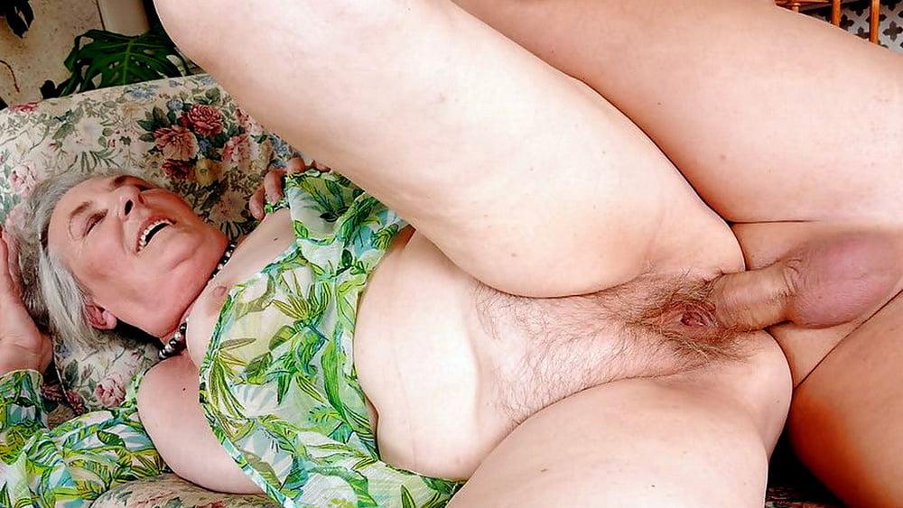Старик давно не видел пизду порно видео, фото голая розанова