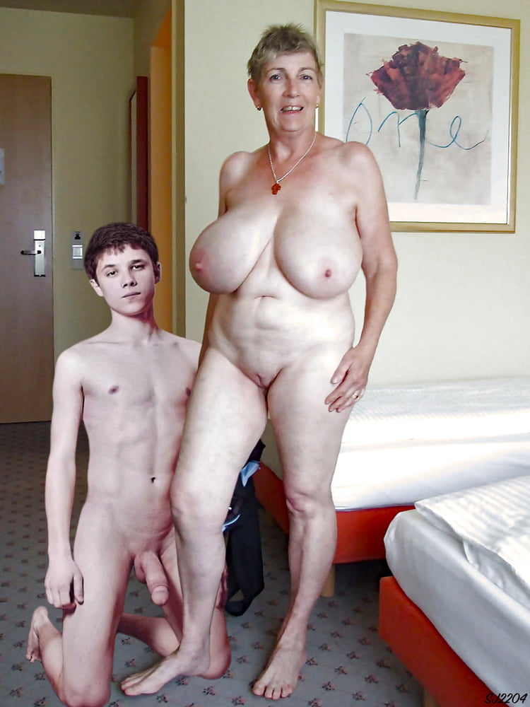painted-nude-mature-women-boy-full-length-video