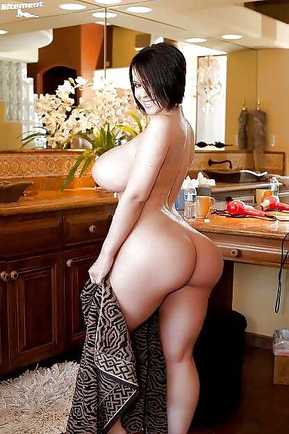 Teen hot naked girl thick legs sexy filipina girls