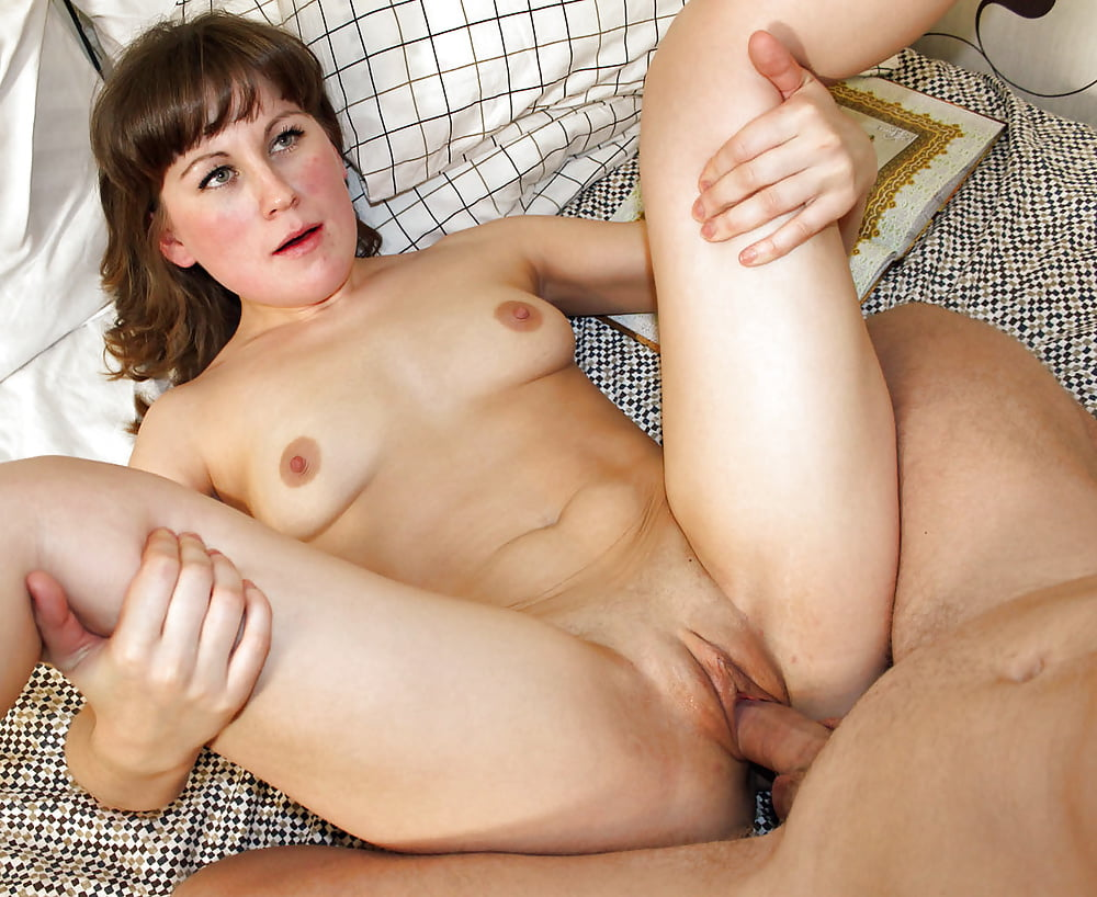 Son mom sex with fatty lady getting banged by son