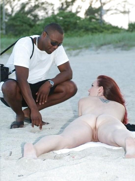 Virginia beach porno black female — pic 9