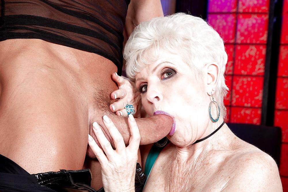 mrs-jewels-porno-xxx-fuck