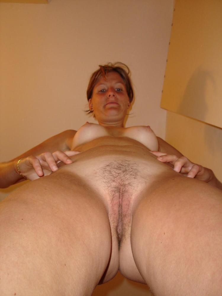 stockings bondage porn