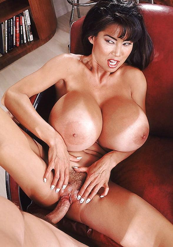 порно актриса минка смотреть онлайн - 8