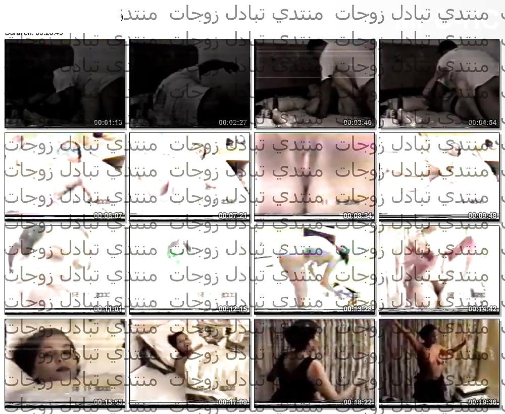 Free movies arab sex-4790