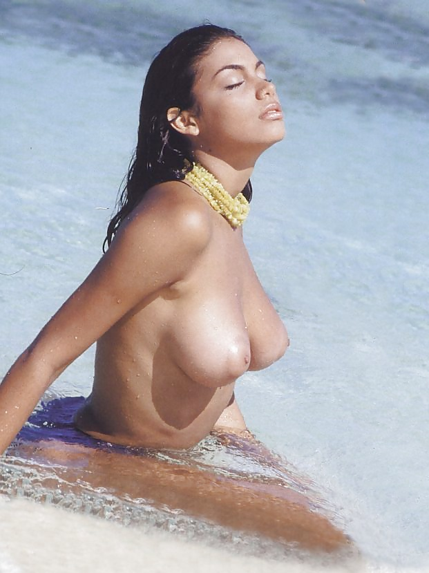 miss-venesuela-ero-foto