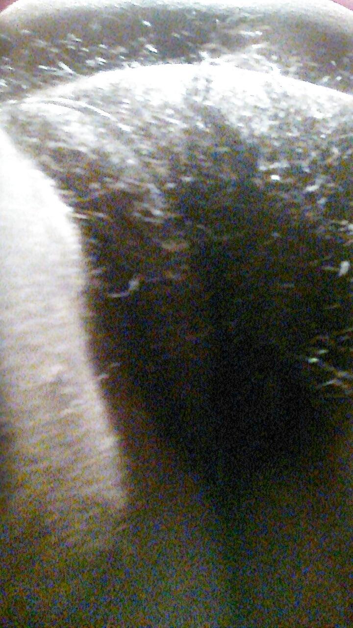 Teen tight black pussy-5133