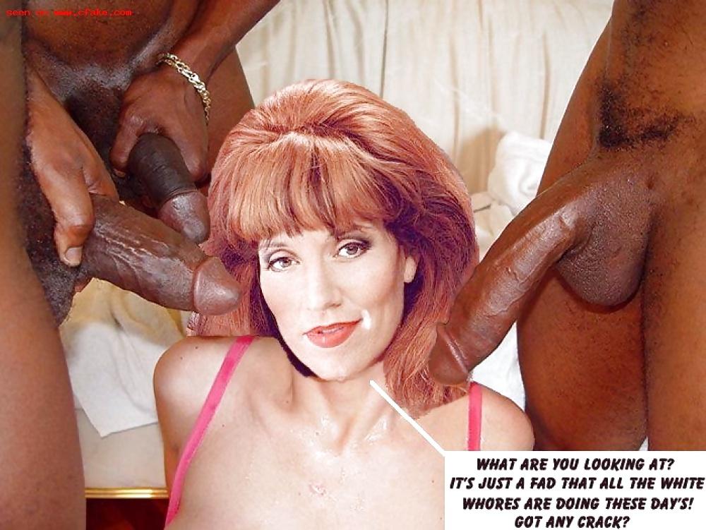 Katey sagal naked sex, piercing porn pics