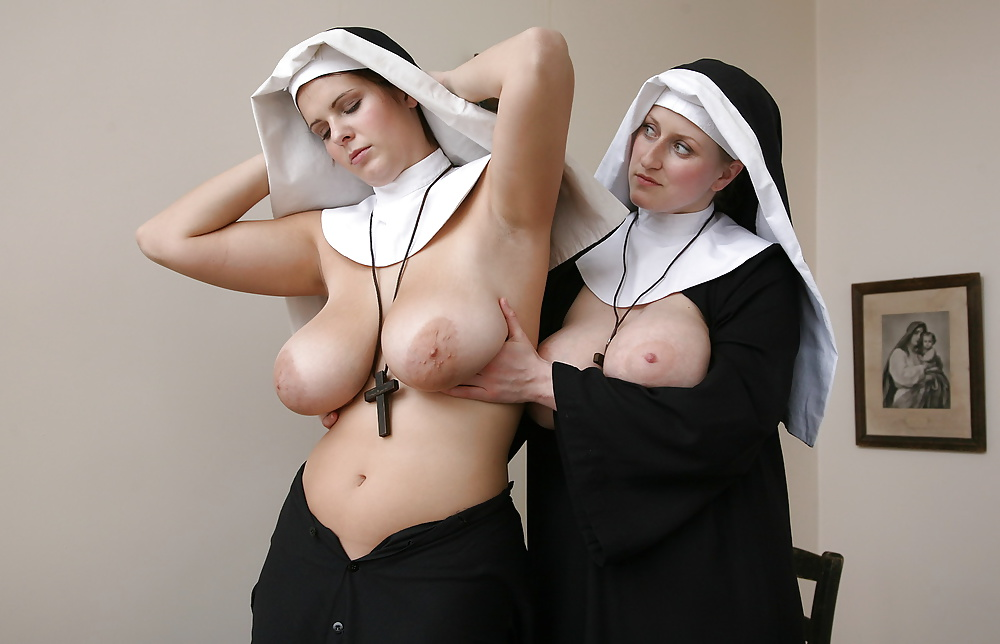 nuns-big-tits-pictures-babes-playing-strip-poker