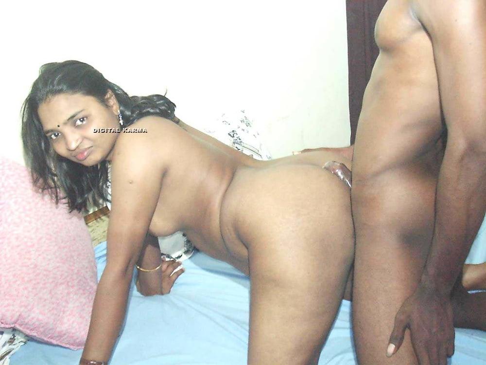 Indian Porn Pics Free Desi Sex, Xxx Hindu Images