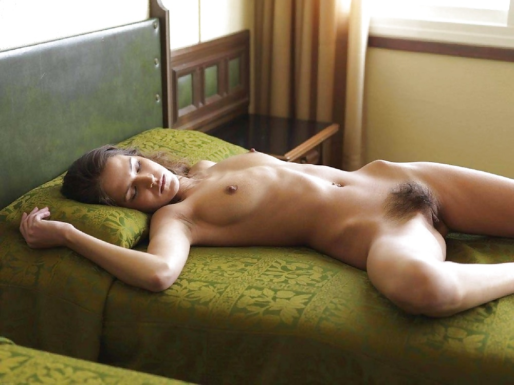 Sleeping vary hairy legs porn free porn galery