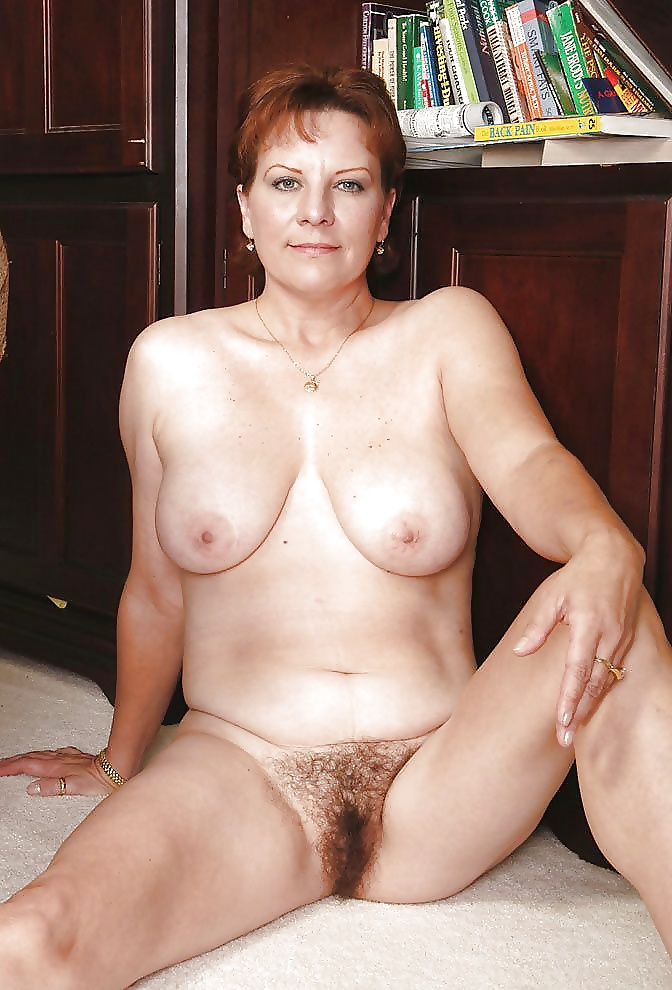 Teen huge middle aged nude hotties guy fucking