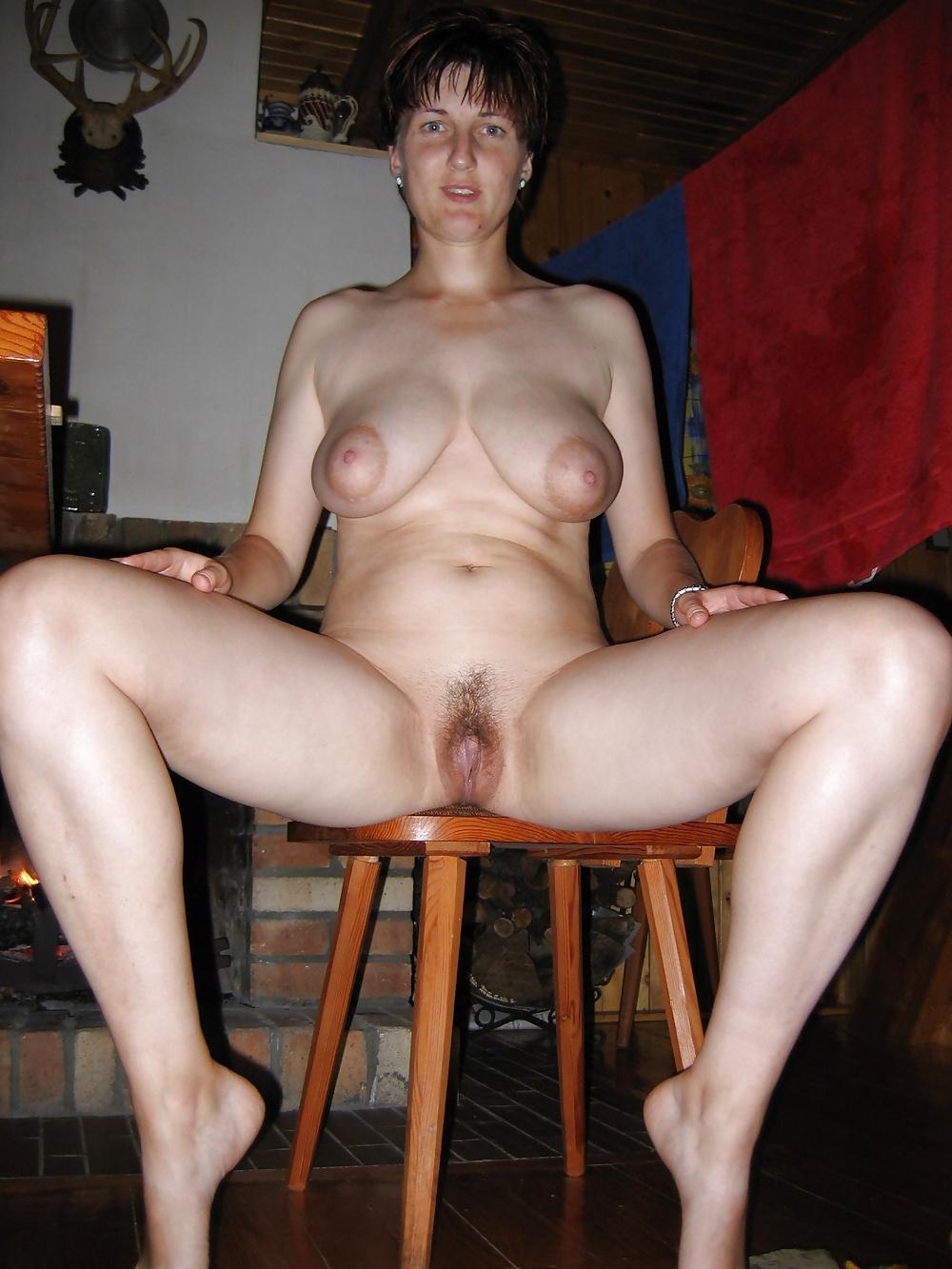 Free pics nude wife #13