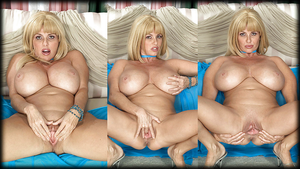 Sexy blue hd download