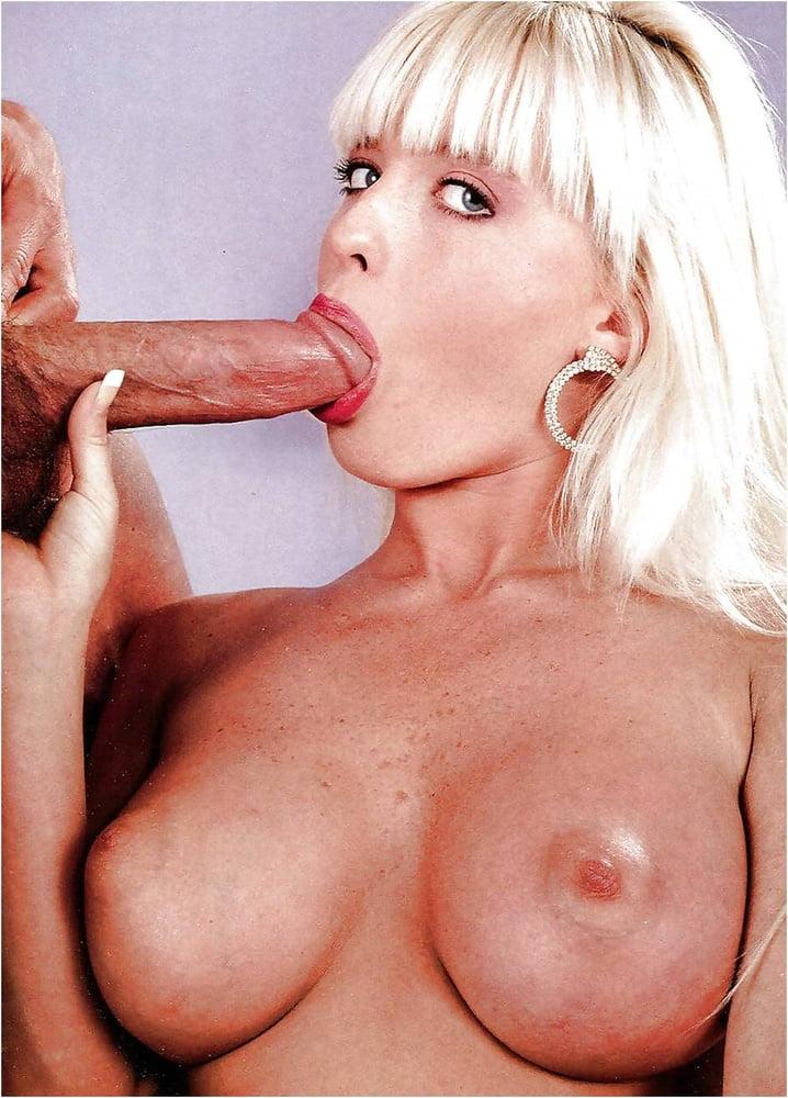 Hard porn big boobs