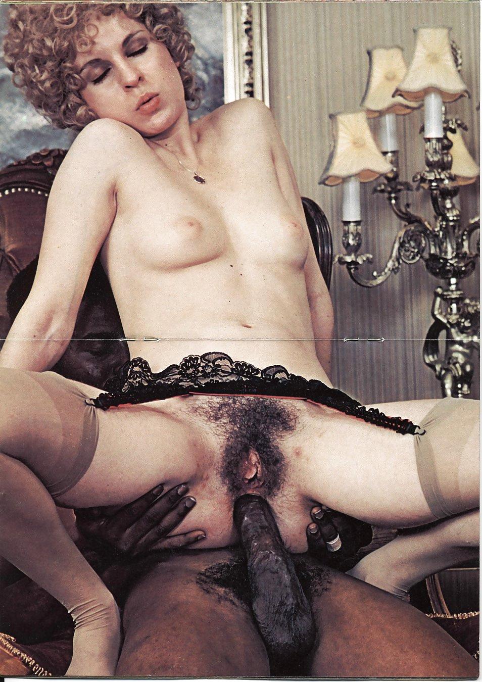 X rated classics vintage pornstar images classic porn