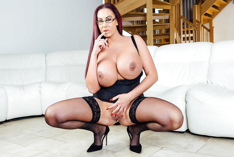 Rita Rush Porn Pics Sex Images