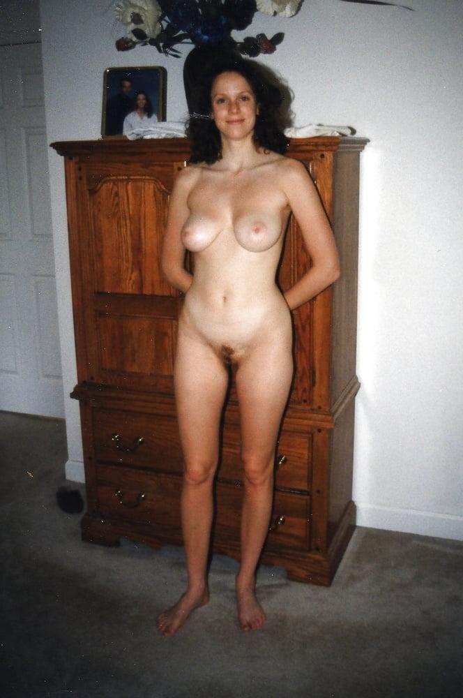 amatur-wife-nud