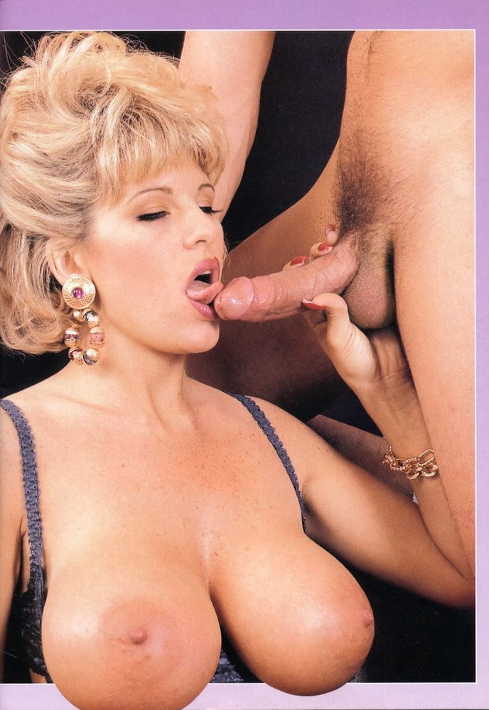 Sexy monster boobs btich milf Olivia - 85 Pics