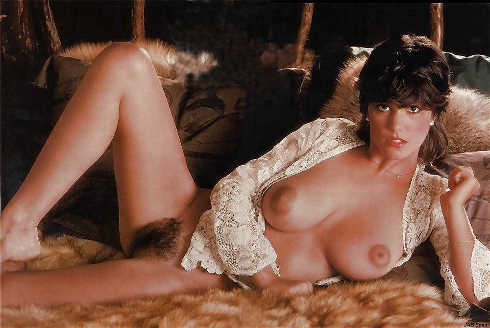 Vintage playboy centerfolds nude, big butt lisa nude