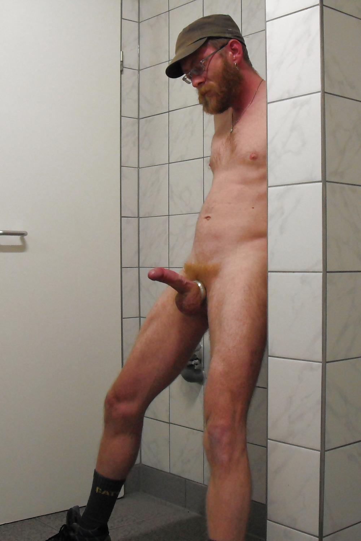 Free Restroom Fun photos