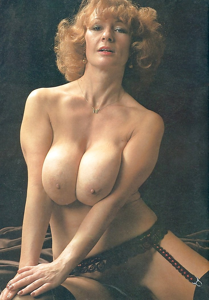 Pat Wynn Masturbating With A Big Big Dick Pornone Ex Vporn