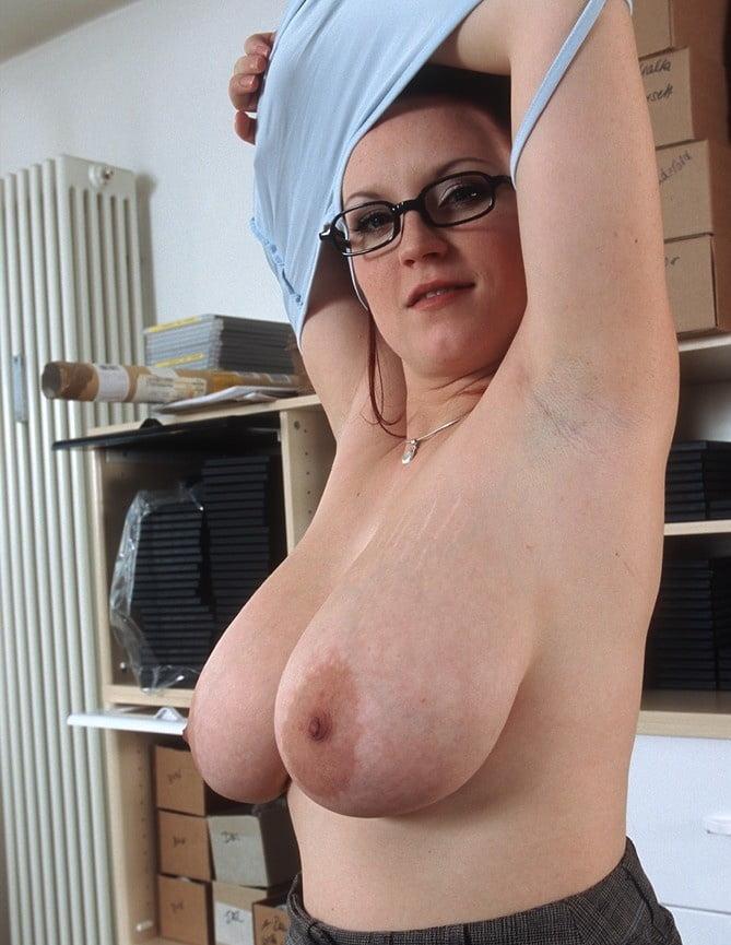 Big boobs babes gallery-1159