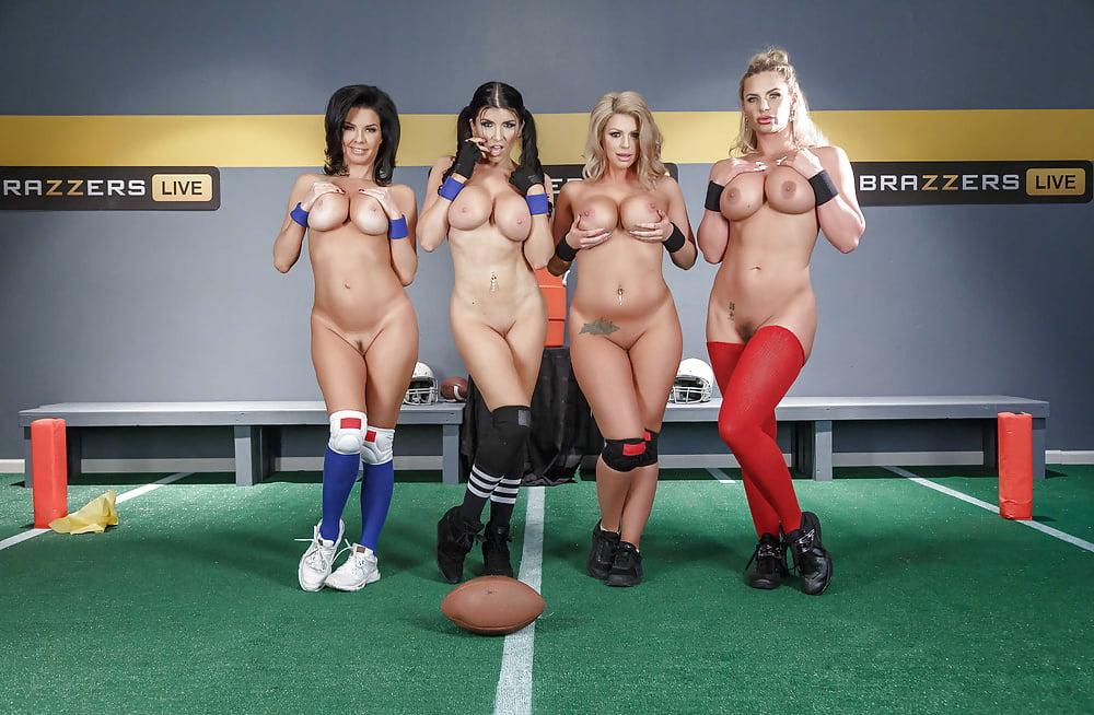 порно онлайн в хорошем качестве американский футбол сначала