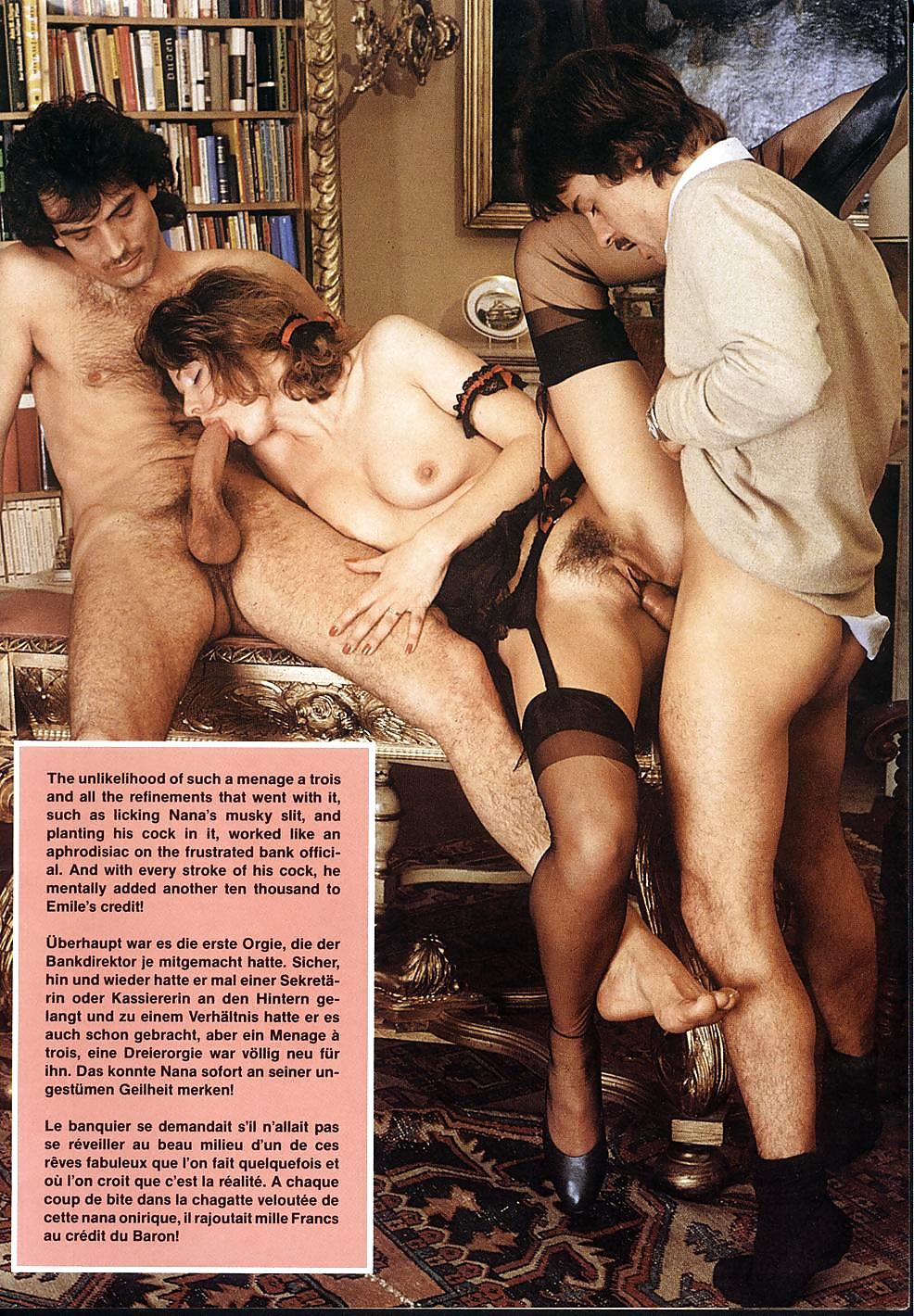 lesbi-lyubitelskoe-kartinki-iz-starih-porno-zhurnalov-porno