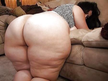 thick booty Big bbw